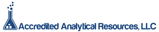 Accredited Analytical Resources